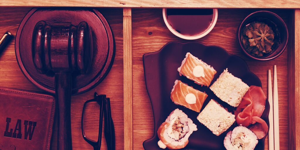 SushiSwap Project Lead 0xMaki Explains DeFi Project's Future